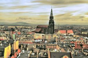 Bezpłatne konsultacje dla przedsiębiorców ze Świdnicy i okolic