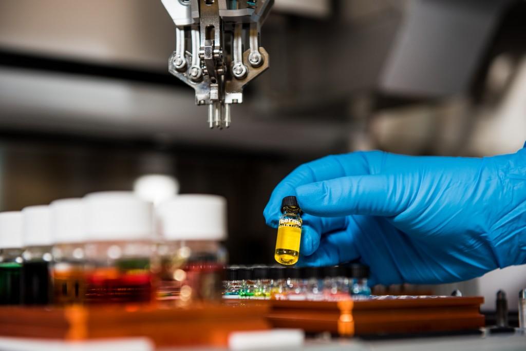 Bony na innowacje dla sektora MŚP na zakup usług B+R – więcej czasu na złożenie wniosku